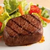 10oz-sirloin-steak