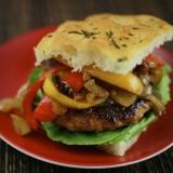 gennaro-burger