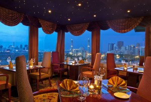 Gulf-Hotel-Bahrain-Best-restaurants-and-dining