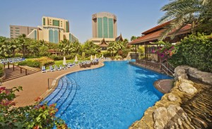 Gulf-Hotel-Bahrain-a-Five-star-resort