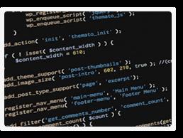 Download Magic – A Creative Portfolio & Ecommerce WordPress Theme nulled magic theme feature10