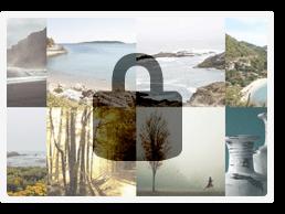 Download Magic – A Creative Portfolio & Ecommerce WordPress Theme nulled magic theme feature8