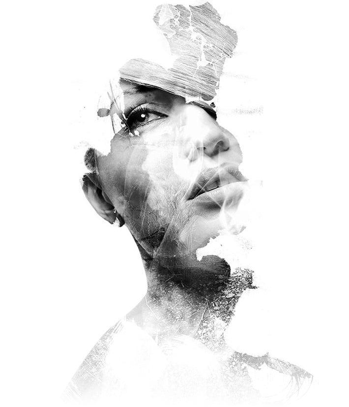 creative-sketch1